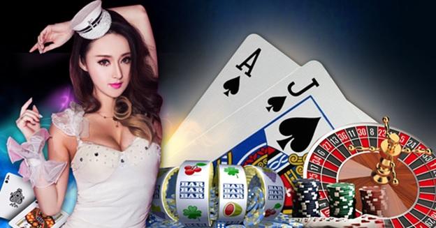 online gambling youbet