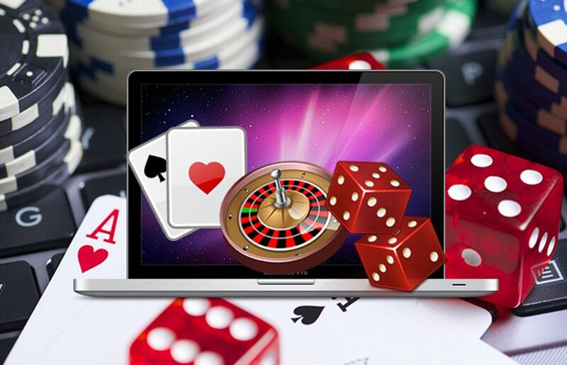 Why Need To Choose Dominoqq Among Poker Games My Net Poker