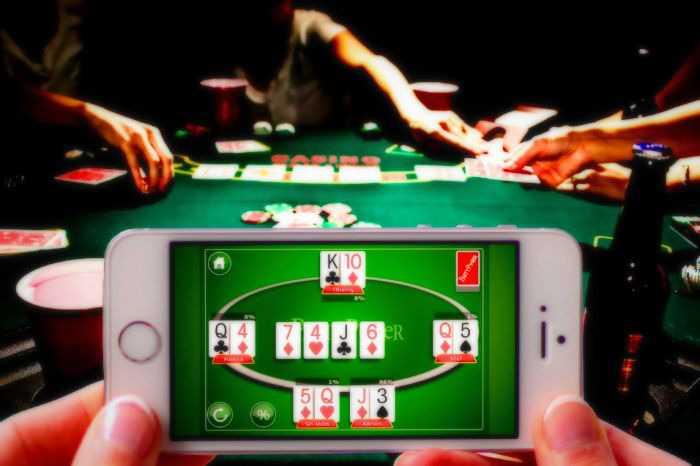 Покер онлайн лучшие сайты как играть в покер с другом онлайн